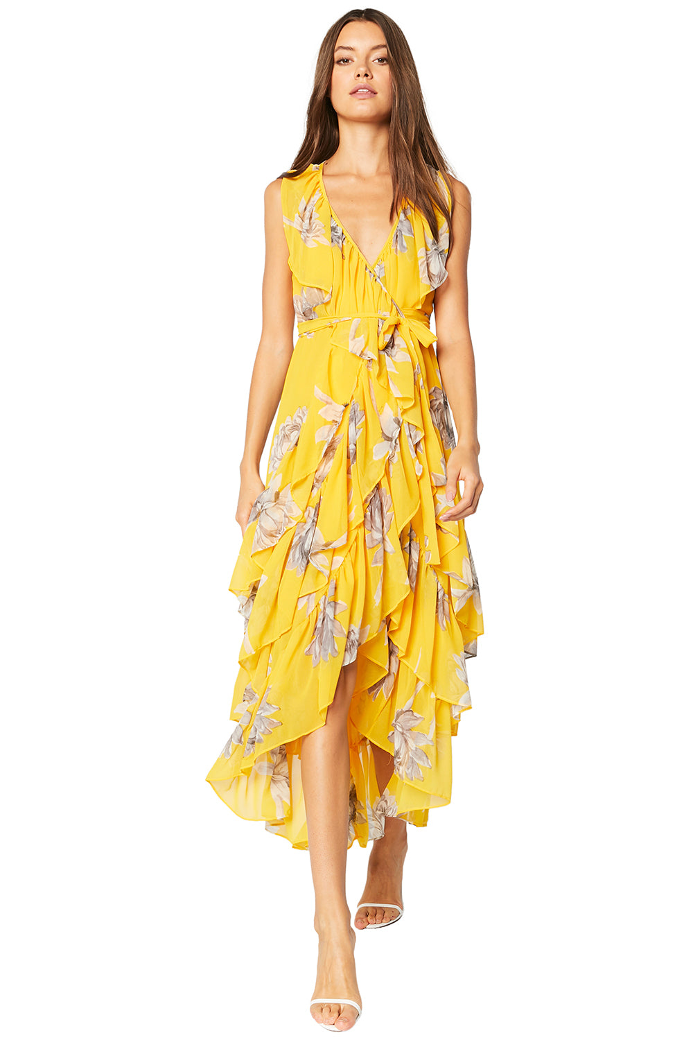 1dad7f031a0 Prom Dresses Shops In Los Angeles - Data Dynamic AG