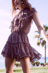 Iva Dress - MISA Los Angeles