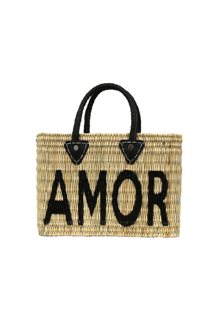 Jane Box Bag, Small - Amor<br>Sold with Flavia Pompom