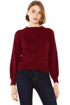 LANDRI SWEATER - MISA Los Angeles