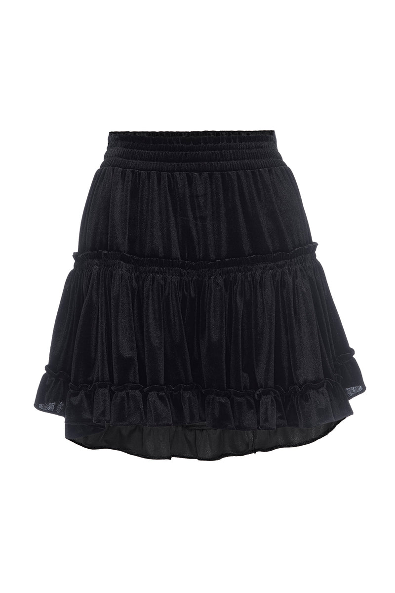 MARION SKIRT - ONLINE EXCLUSIVE