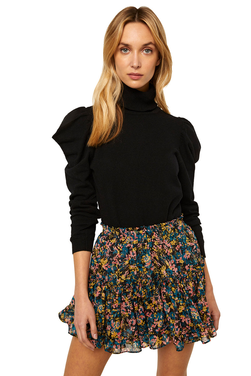 MARION SKIRT - MISA Los Angeles