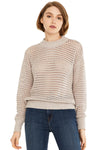 RAMSEY SWEATER - MISA Los Angeles