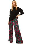 GEORGINA PANTS - ONLINE EXCLUSIVE
