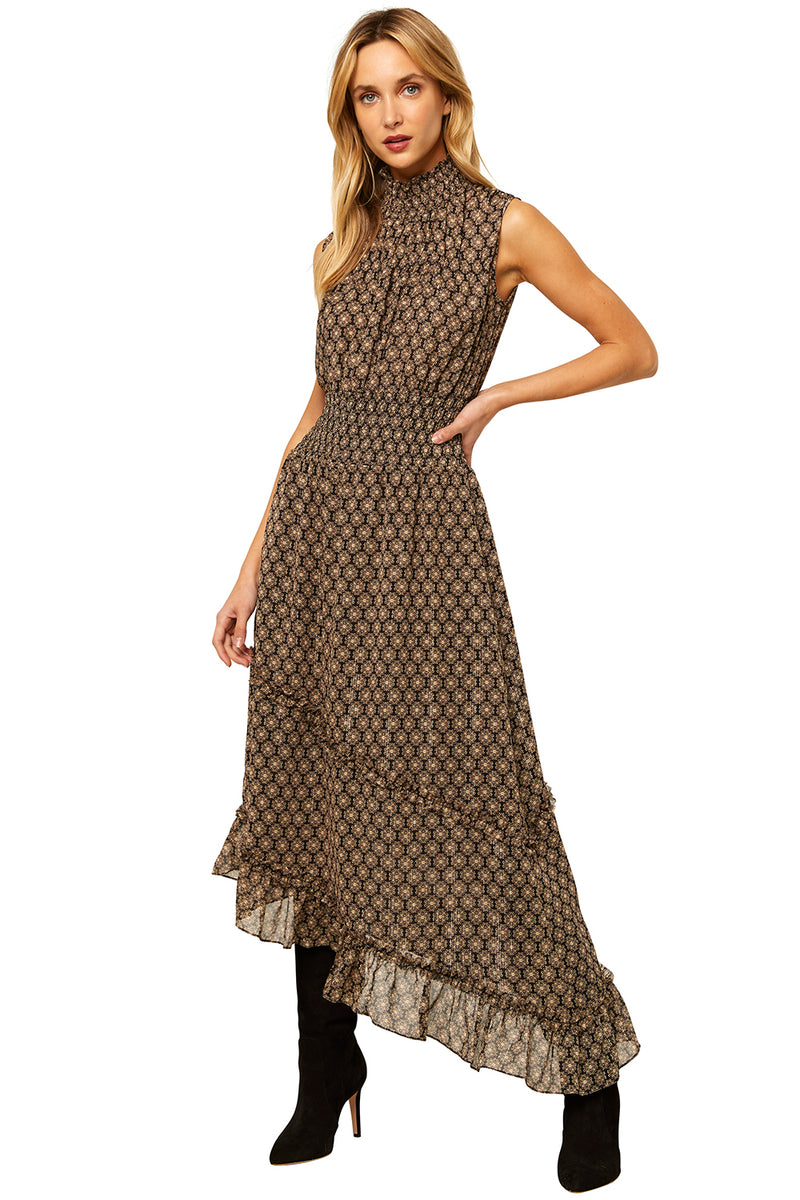 SHALOM DRESS - MISA Los Angeles