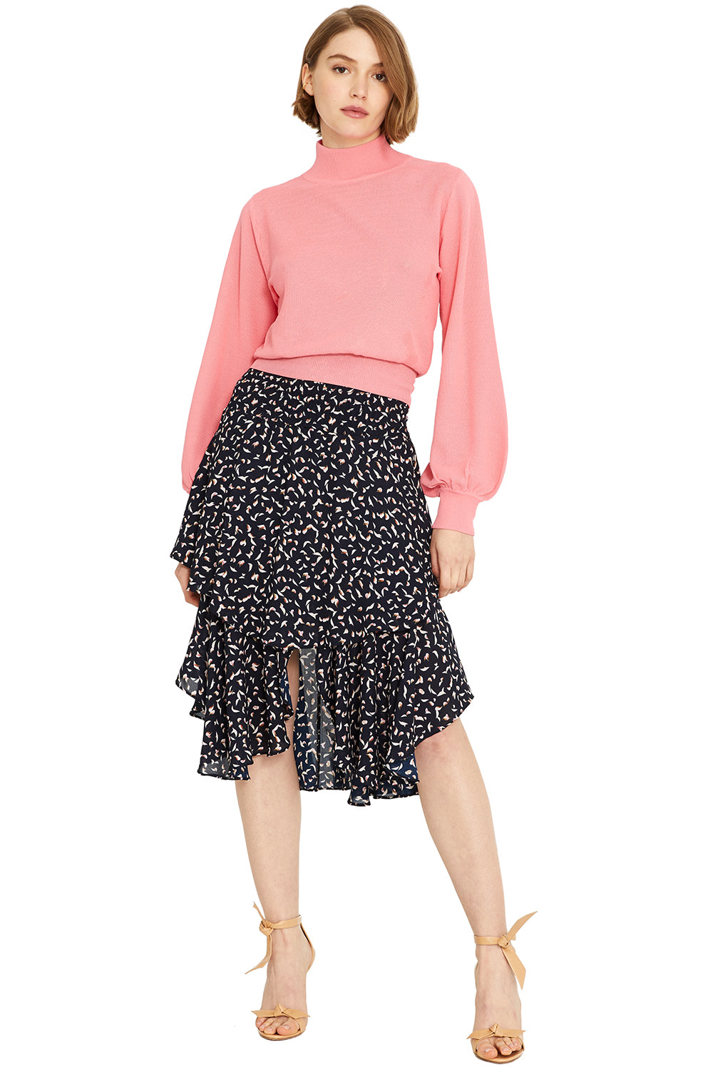 SONORA SKIRT - MISA Los Angeles