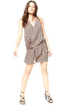 Valere Dress - Pre-Order - MISA Los Angeles