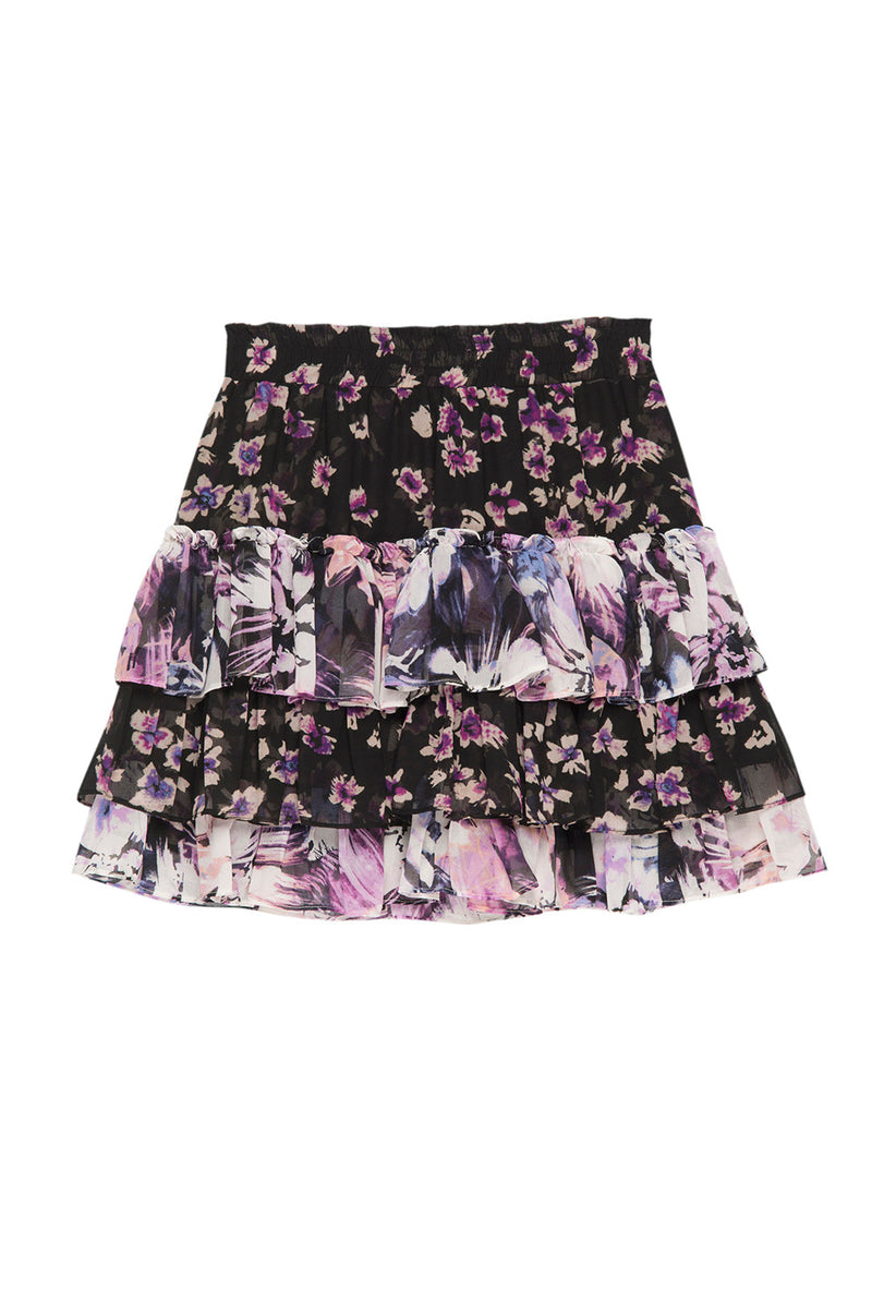 TEO SKIRT - MISA Los Angeles