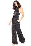 XANDRA JUMPSUIT - MISA Los Angeles