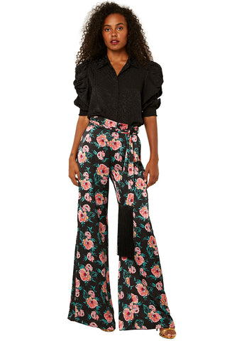 SARITA PANTS - ONLINE EXCLUSIVE