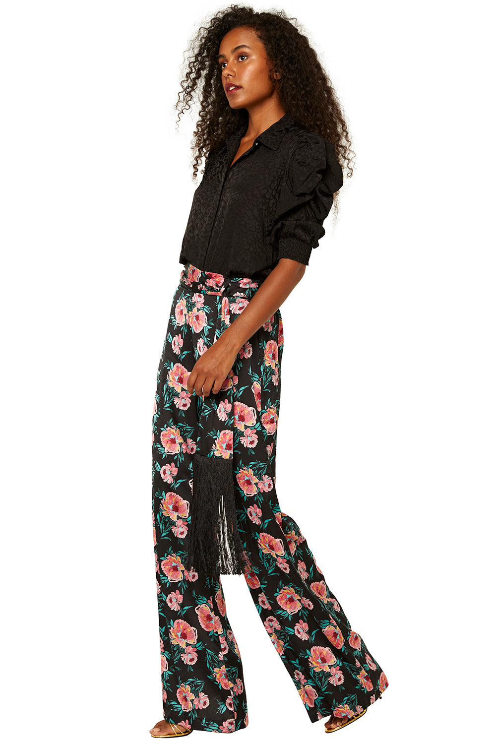 DAMALI PANTS - ONLINE EXCLUSIVE