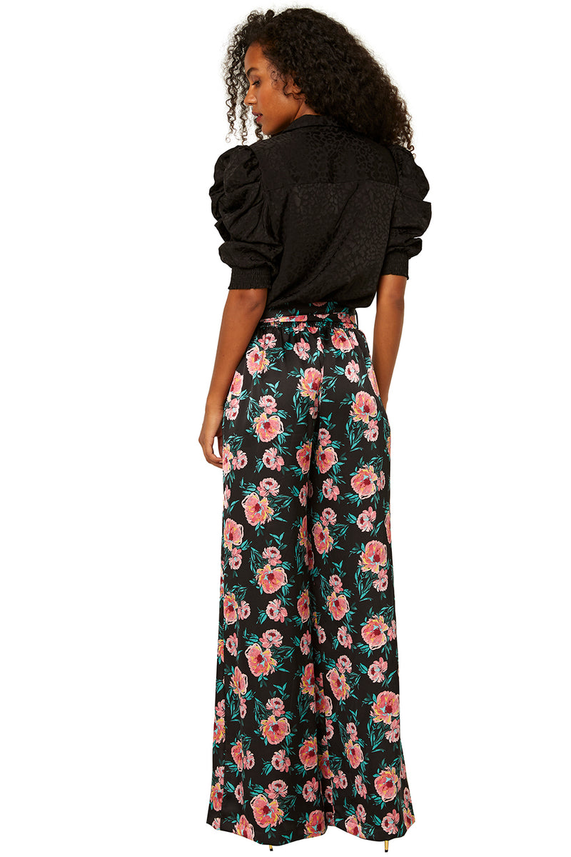 DAMALI PANTS - ONLINE EXCLUSIVE - MISA Los Angeles