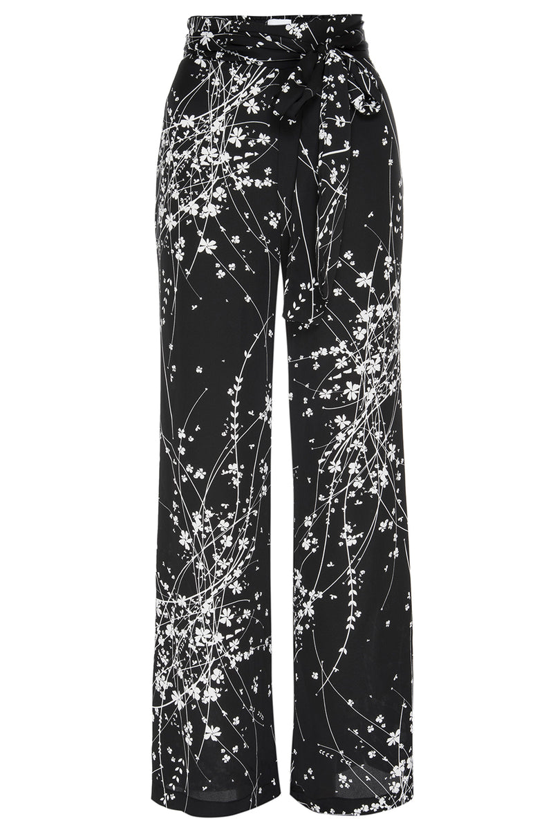 SARITA PANTS - ONLINE EXCLUSIVE - MISA Los Angeles