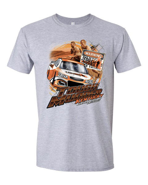 2016 Kentucky Event T-Shirt