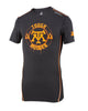 Merrell Compression T-Shirt - Men