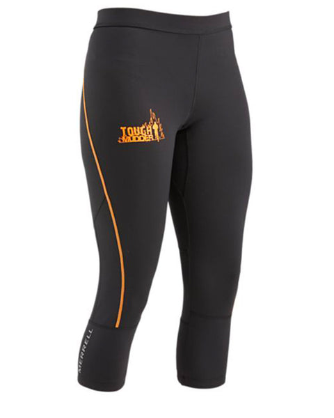 Merrell Compression Pant - Women