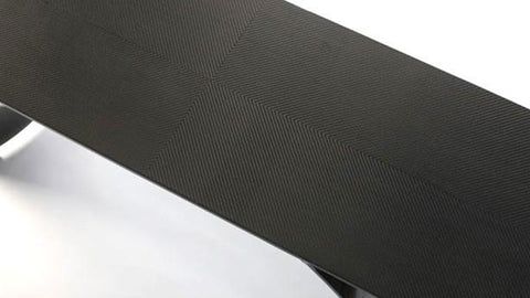 What Are Carbon Fiber Sheets? | 5 Fun Uses for Carbon Fiber Sheets Body