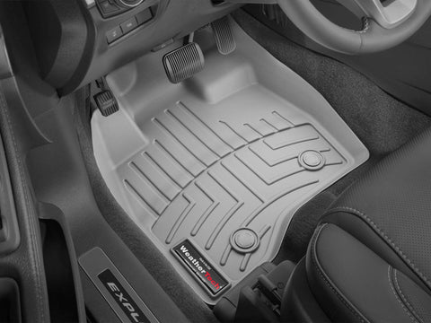 FloorLiner Vehicle Floor Mat | 10 Cool Gift Ideas For Husbands That They Will Actually Use