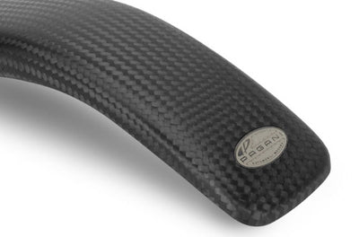 Branded Carbon Fiber Products