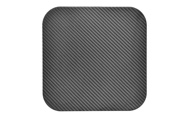 mousepad in overall view | 4 Reasons Why A Carbon Fiber Mouse Pad Is What You Need