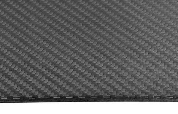 mousepad pattern in close up | 4 Reasons Why A Carbon Fiber Mouse Pad Is What You Need