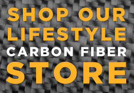 Shop the Carbon Fiber Gear Store