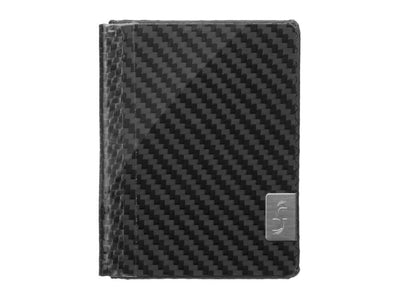 Common Fibers SLM Carbon Fiber Minimalist Wallet