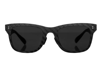 Common Fibers Carbon Fiber Sunglasses