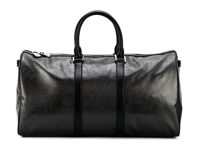Kamoto Simons Boston Carbon Fiber Bag