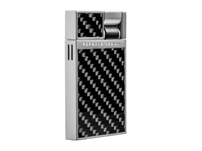 Porsche Design P'3632 Carbon Fiber Lighter
