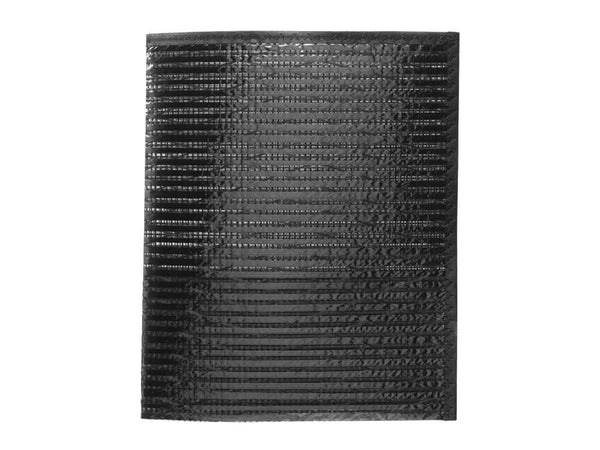 Carbon Fiber Sailcloth Presentation Folder
