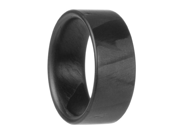 Ranger Filament Carbon Fiber Ring by Element Ring Co.