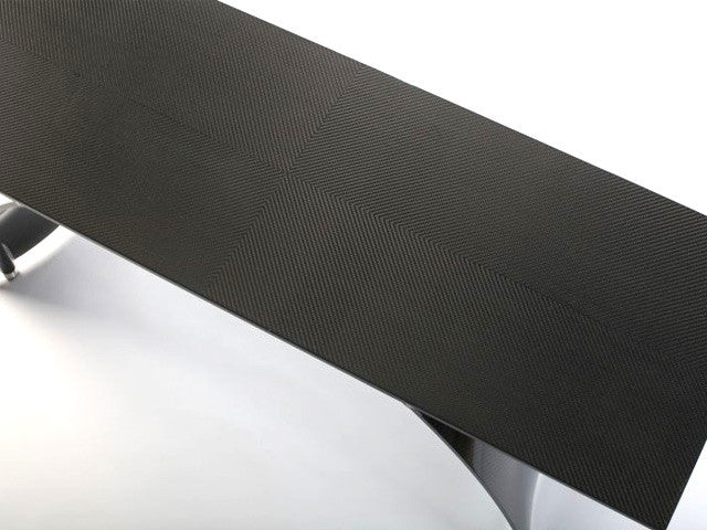 Ava Carbon Fiber Coffee Table