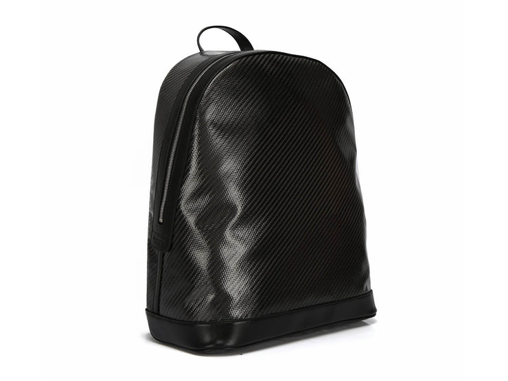 Kamoto DH Pack Carbon Fiber Backpack