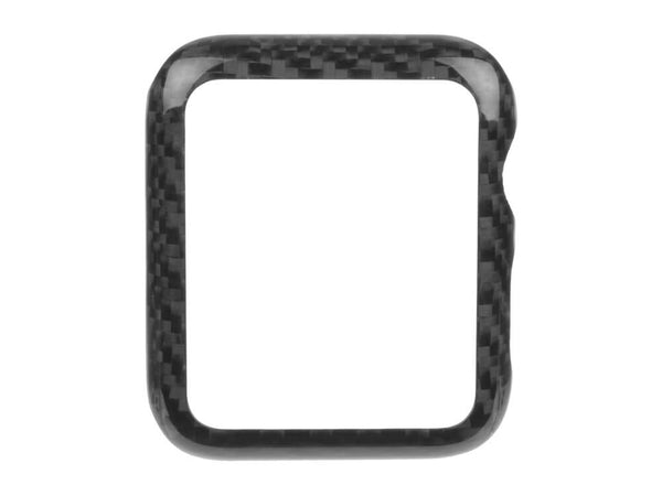 Real Carbon Fiber Case for 42mm Apple Watch Series 1