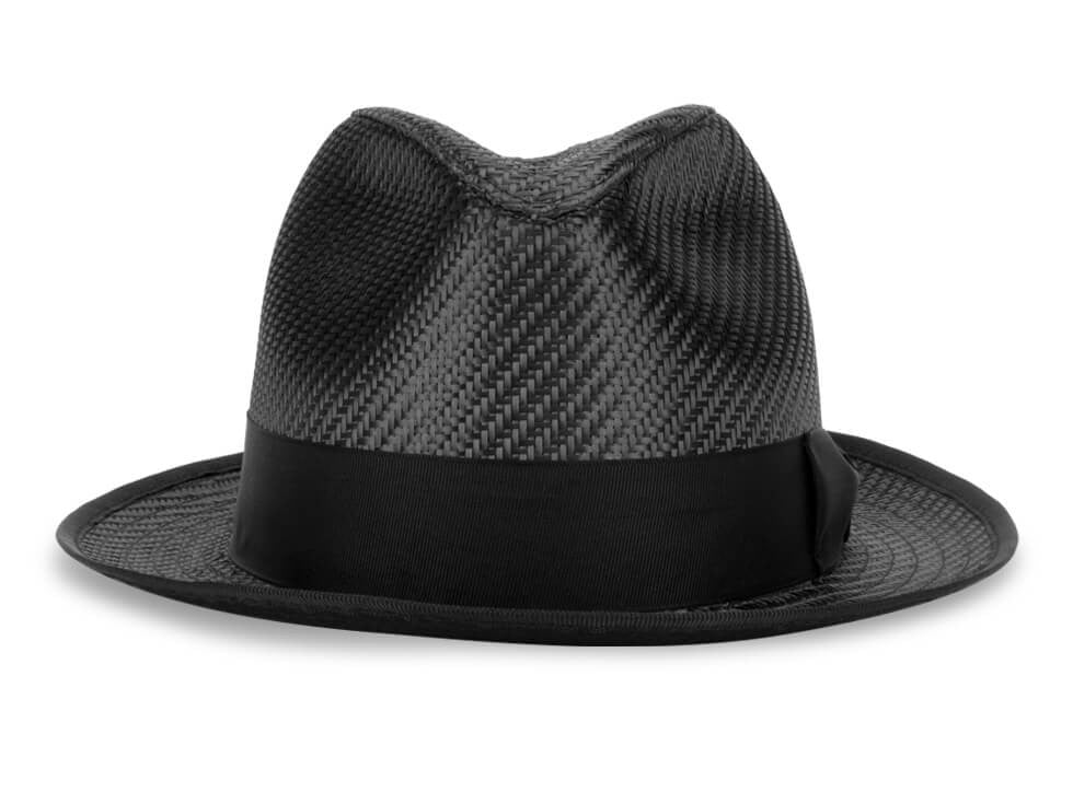 Home Accessories Clothing Accessories Carbon Fiber Hats Carbon Fiber