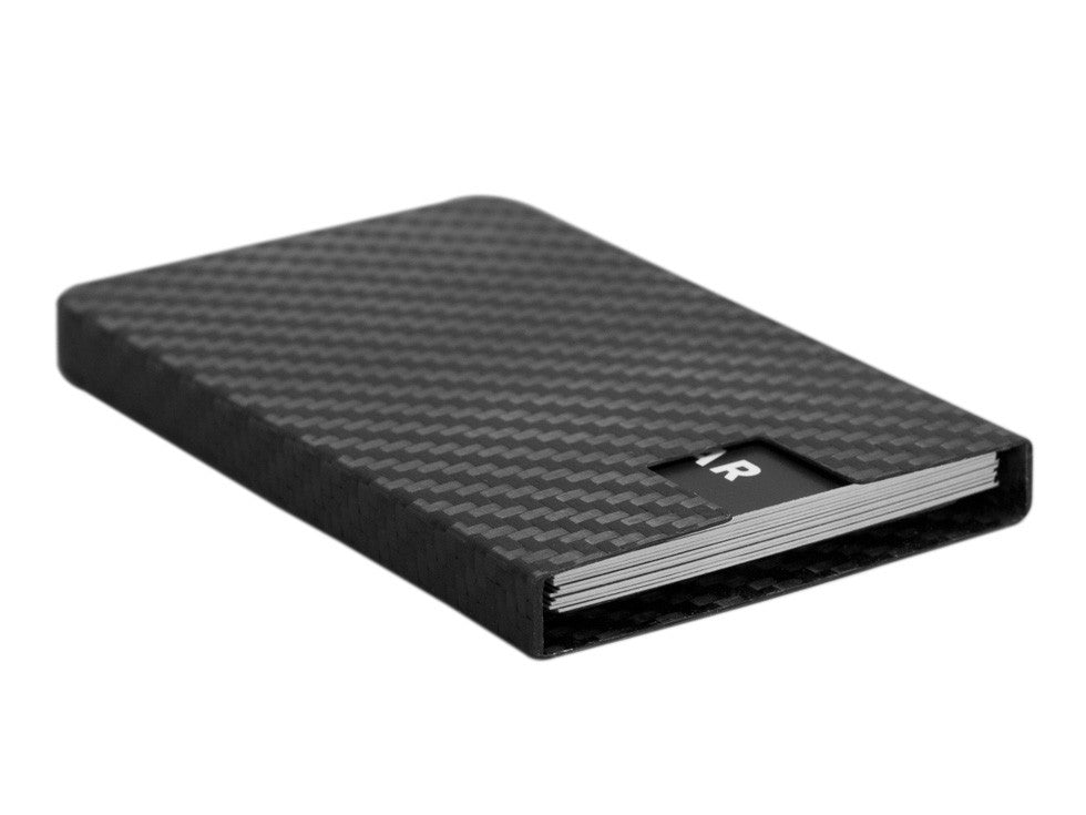 Carbon touch carbon fiber business card case carbon fiber gear carbon touch carbon fiber business card case colourmoves
