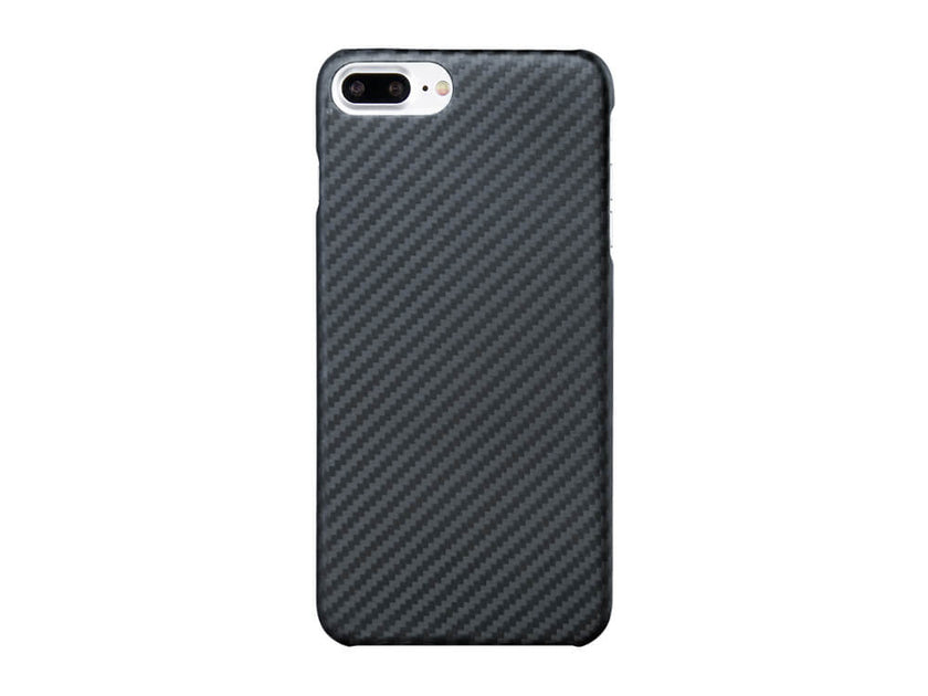 size 40 8f17d b069a Carbon Fiber iPhone Cases | Minimal and Protective Options – Carbon ...