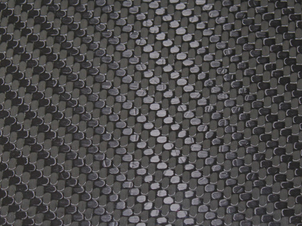 High Gloss Carbon Fiber Sheets