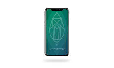 Phone App | Light Stream by Village Lighting Company