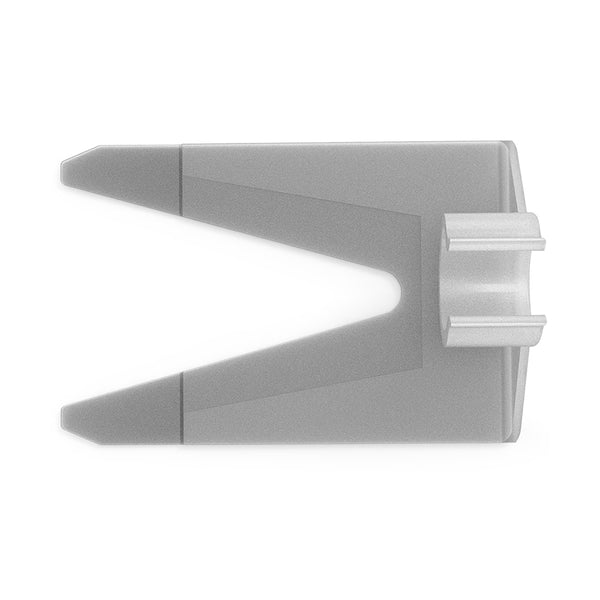 Super C3 Shingle Tab Light Clips