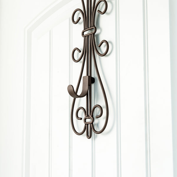 Elegant Vertical Adjustable Hanger