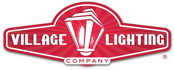 Village Lighting Company