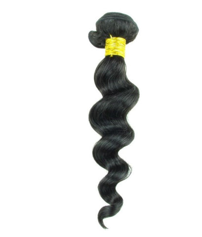 Brazilian Princess (Loose)Wave Hair Extensions
