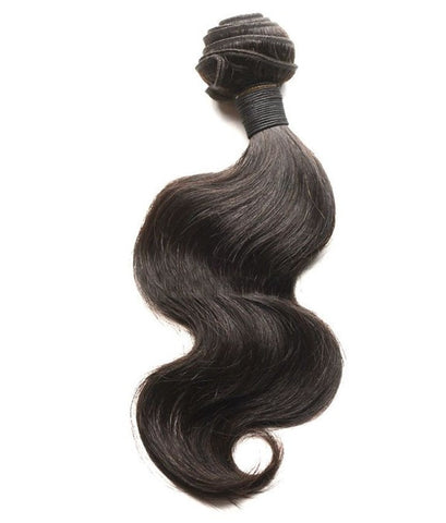 Brazilian Body Wave Hair Extensions