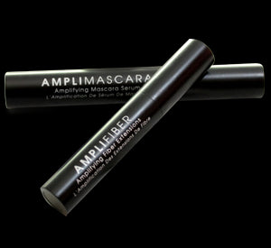 AmpliLash Instant Fiber Extension & Mascara set