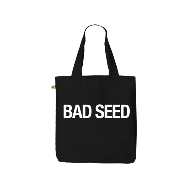 Bad Seed Tote bag
