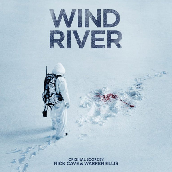 Wind River LP
