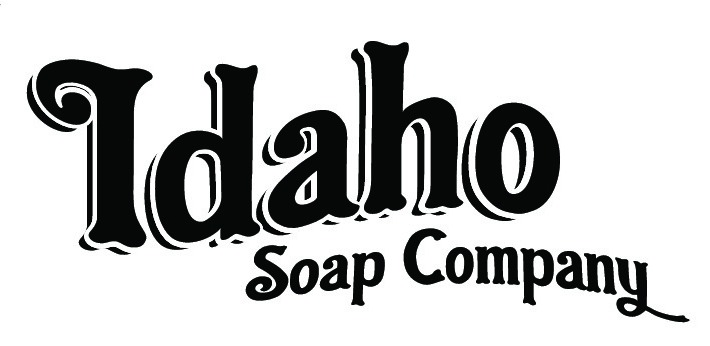 Idaho Soap Company