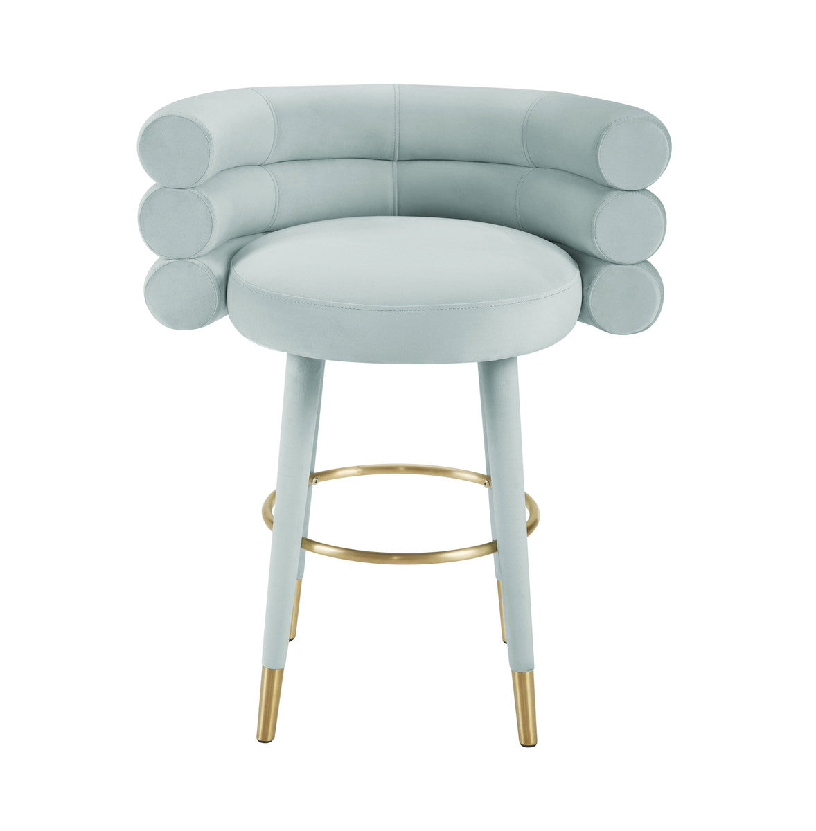 Mallow Counter Stool